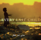 Everylastchild 135x132